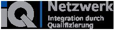 Integration durch Qualifizierung