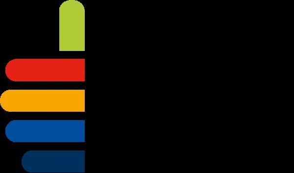 Logo BBH