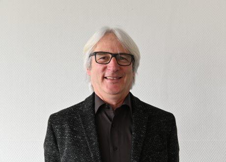 Ralf Eylmanns