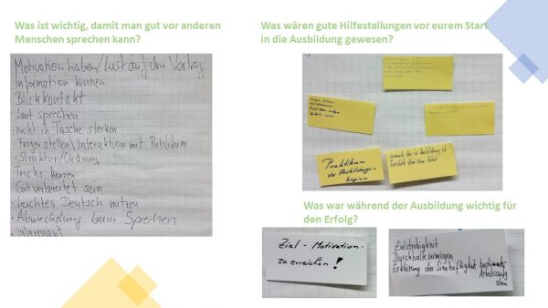 Hildesheim_Austauschtreffen