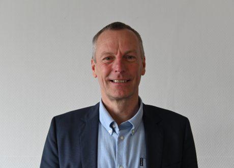 Georg Stoffels