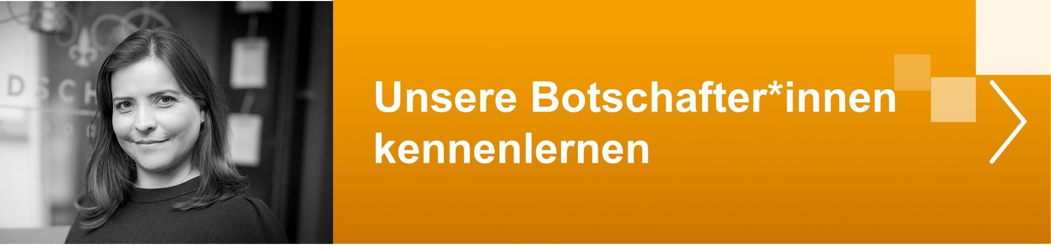 Banner_Cruz-Bodensiek