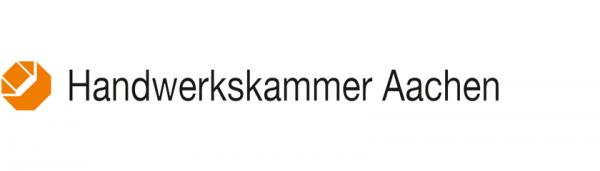 Logos-Handwerkskammer-Aachen