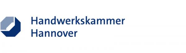 Logos-Handwerkskammer-Hannover