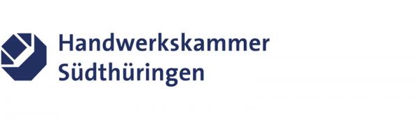 Handwerkskammer-Südthüringen