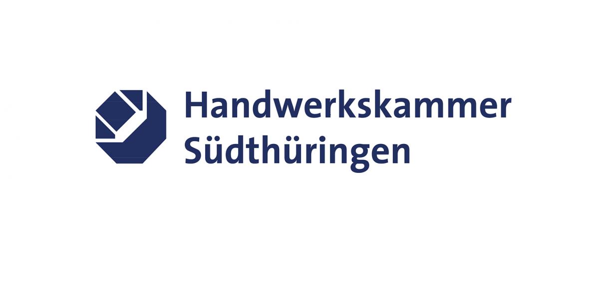 HWK Südthüringen