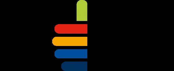 logo botschafterinen und botschafter des handwerks