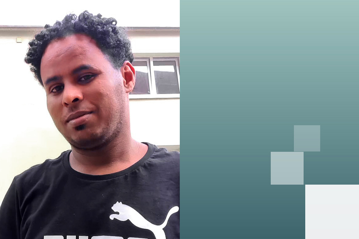 Mohamedbirhan Adem