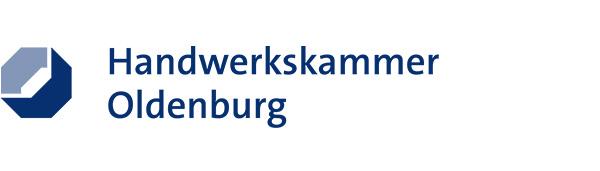 Logo HWK Oldenburg