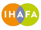 IHAFA Logo
